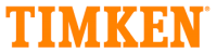 Graxa 500g  Timken Gr214b