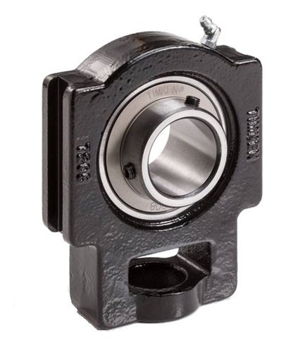 UCT-214 MANCAL COMPLETO TIMKEN
