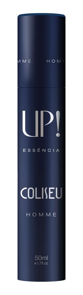 PERFUME UP! 07 - COLISEU - DOLCE   GABBANA  - MASCULINO 50 ML   Up ... 2355c5ae43