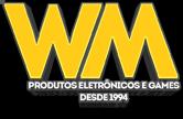 WM Eletrônicos