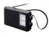 Rádio AM/FM Sony ICF-19 Analógico portátil