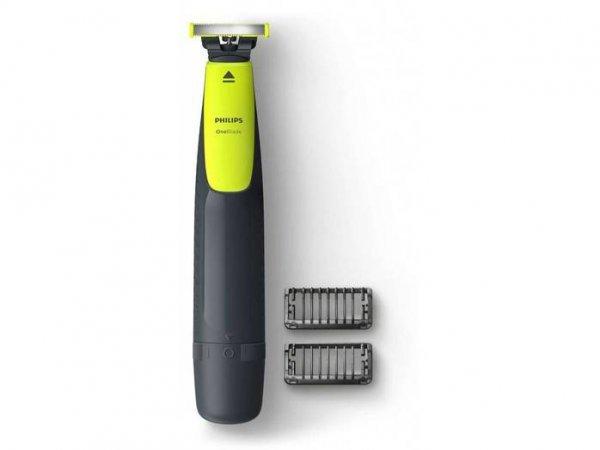 Aparador de barba Philips One Blade QP2510/10