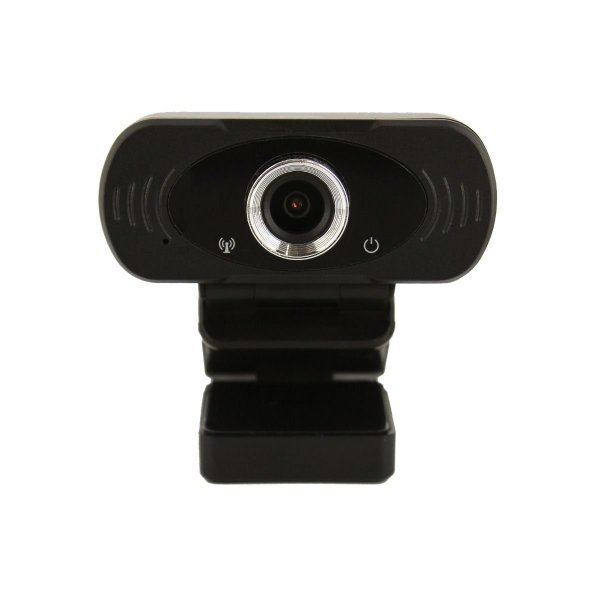 Webcam Xiaomi FULL HD 1080P - CMSXJ22A