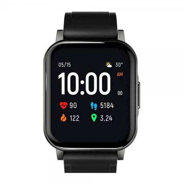 Smartwatch Haylou LS02