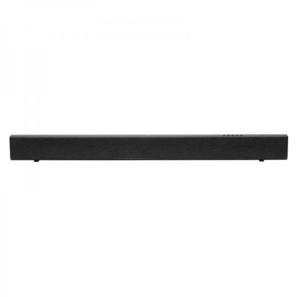 Soundbar JBL Cinema SB110 2.0 Canais HDMI Bluetooth