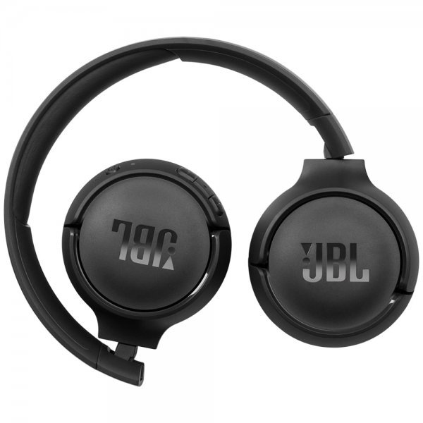 Headphone JBL Tune 510BT