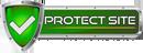 ProtectSite