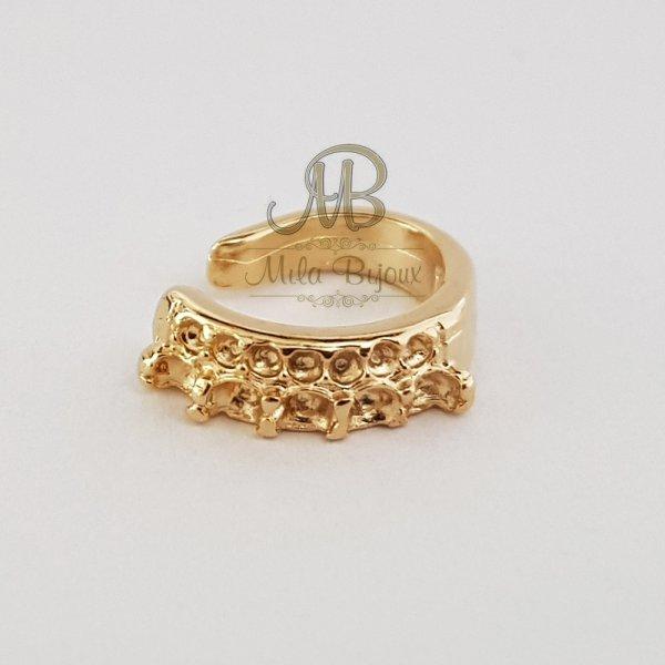 (piercing fake) PEÇA