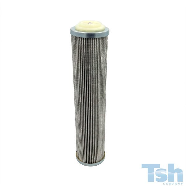 Elemento Filtrante para Filtro de Retorno 10 Microns
