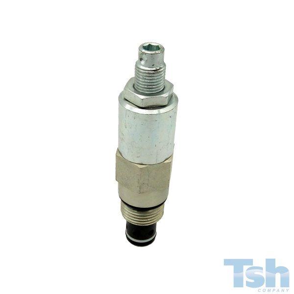 Válvula Limitadora de Pressão CAV10 21~138bar