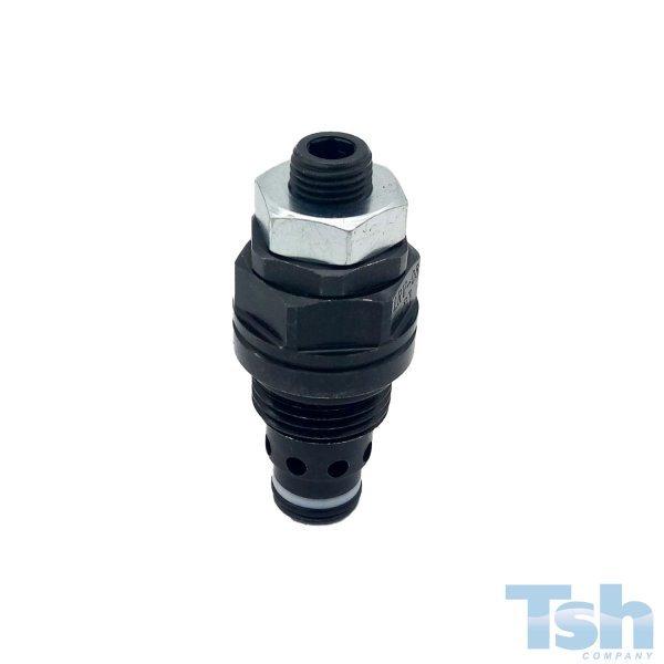 Válvula Limitadora de Pressão CAV8 10L/min 40~160bar