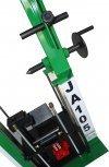 Desempenadora de Rodas de Motos JA105