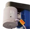 Elevador Automotivo ECO 2600kg / Monofásico / Lubrificação a Óleo - ENGECASS
