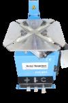 Desmontadora de Pneus MT460