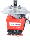 Máquina de Desmontar Pneus MT410A