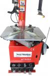 Desmontadora de Pneus MT920A