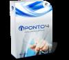 Inspell IPonto 4 - 250 Funcionários