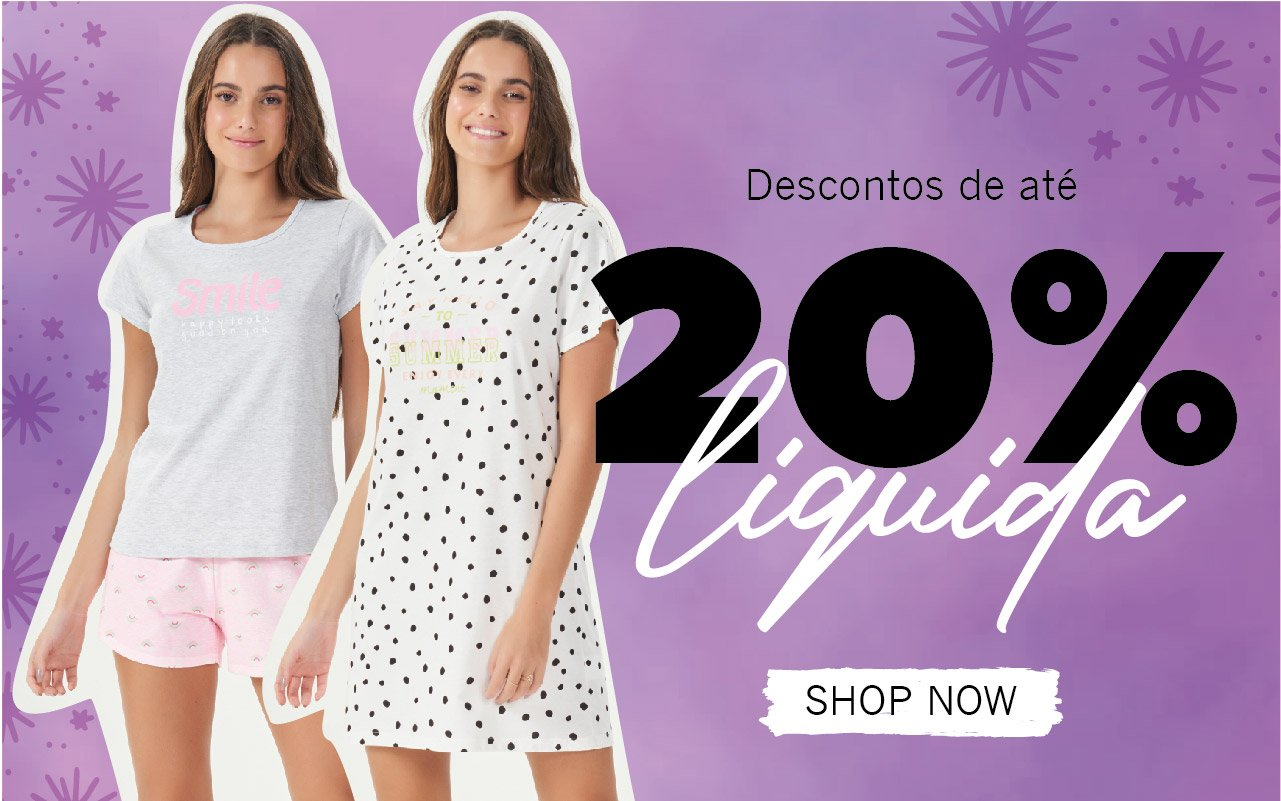 Espaço Pijama