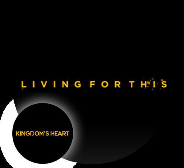 KINGDOMS HEART