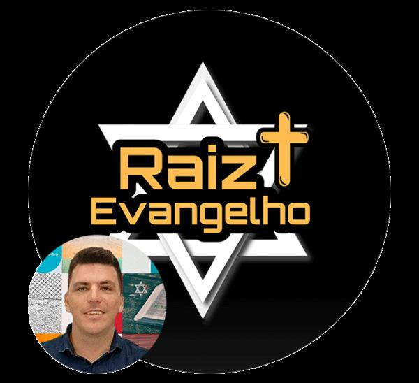 Raiz Evangelho