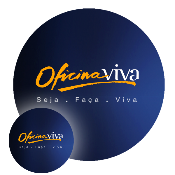OFICINA VIVA