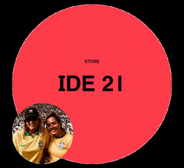 Ide 21