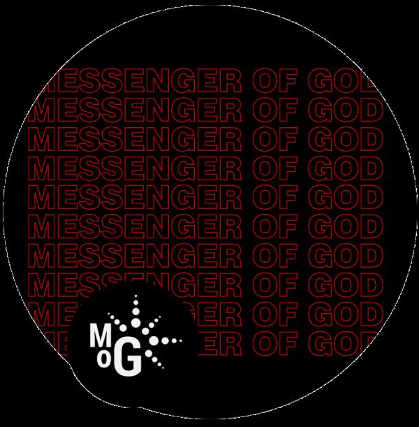 Messenger of God