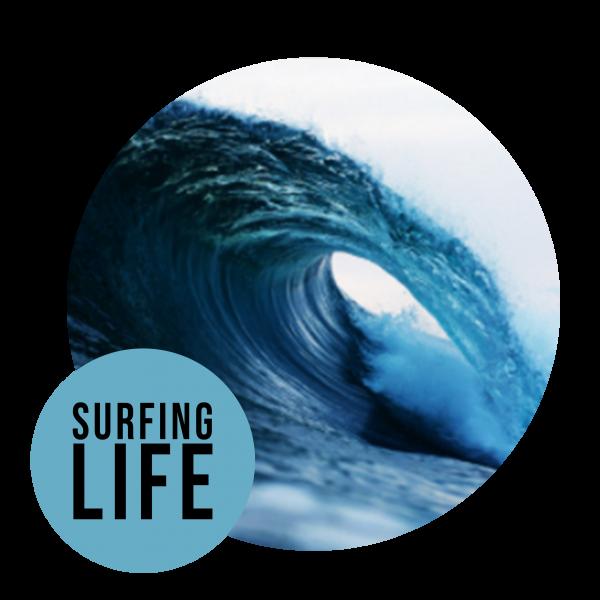 Swell Life