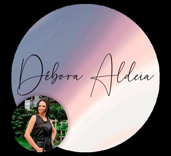 Débora Aldeia