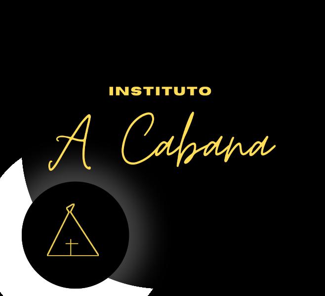 Instituto A Cabana