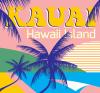 CAMISETA SURF REGULAR - KAUAI BY TOM VEIGA