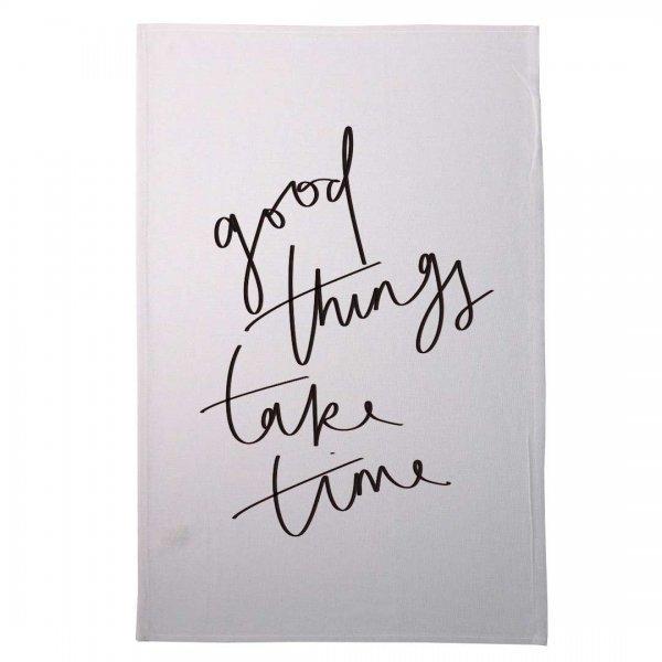 PANO DE PRATO - GOOD THINGS