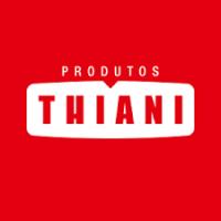 Thiani Alimentos
