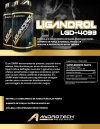 Ligandrol 5mg (90 Tabs) - Androtech