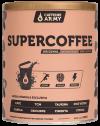 Supercoffee 2.0 250g - Caffeine Army