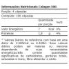 Colágeno 100 cáps - Max Titanium