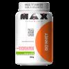 Iso Whey Pote 900g - Max Titanium