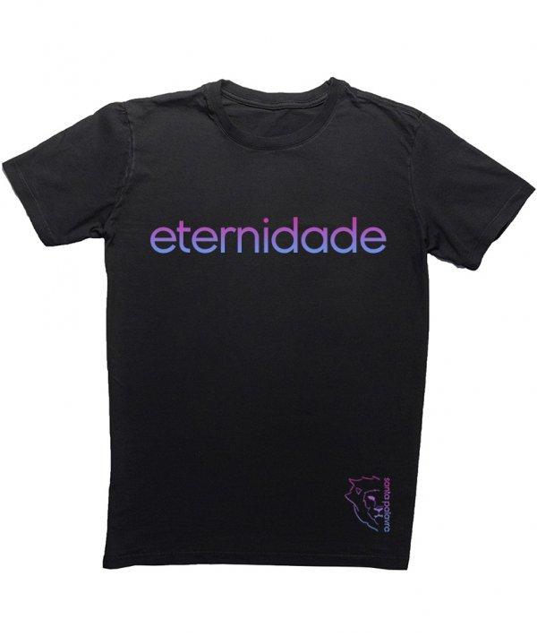 T-Shirt - Eternidade