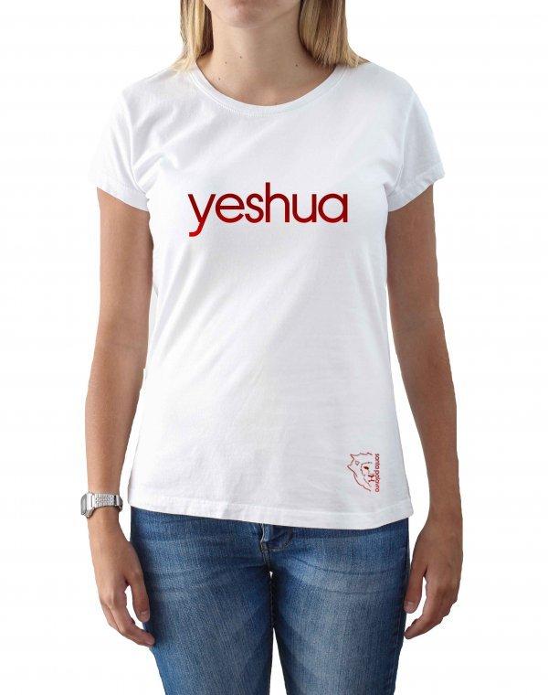 Babylook - Yeshua (Jesus)