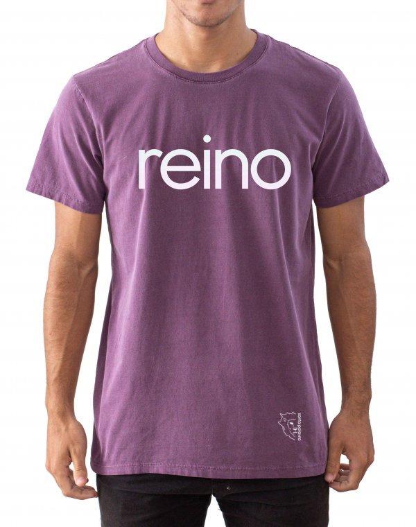 T-Shirt - Reino