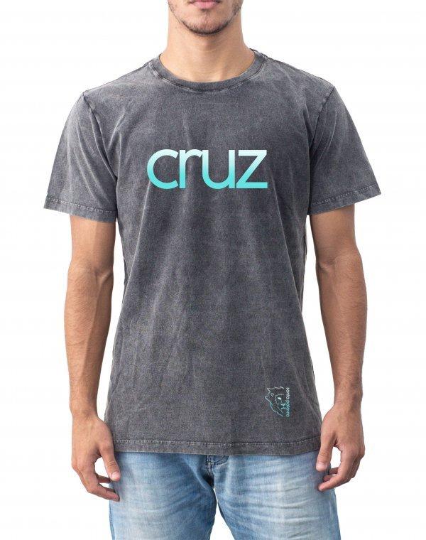 T-Shirt - Cruz