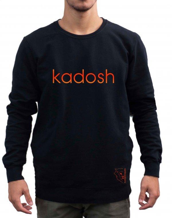 MOLETOM - KADOSH