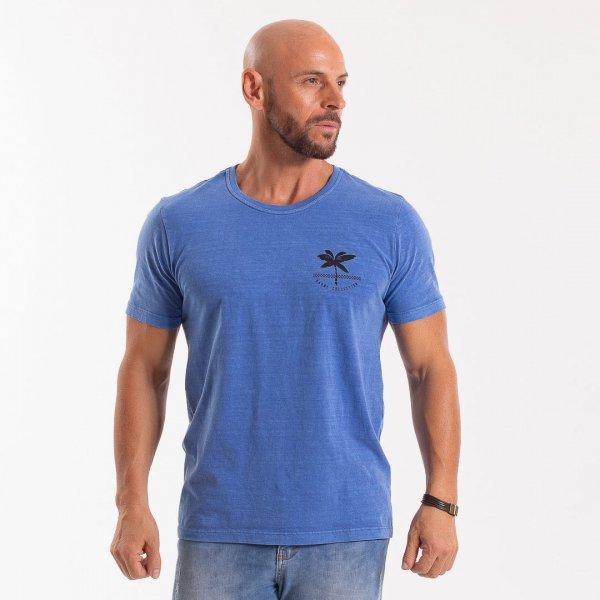 Camiseta Estonada