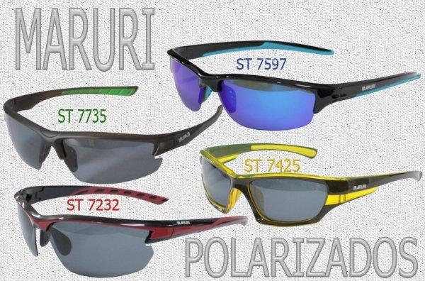 f0dc3110f Oculos Polarizado Maruri | Ariranha Pesca - Oculos polarizado, pesca ...