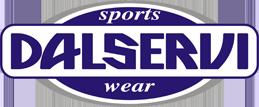 Dalservi Sport Wear