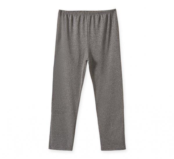 Pijama Adulto Feminino Calça Avulsa