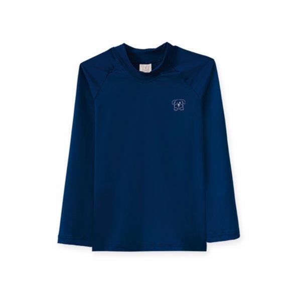 Camiseta Adulto Masculino UV50+