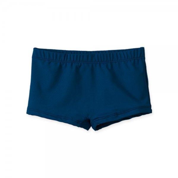 Sunga Infantil Masculina Boxer UV50+