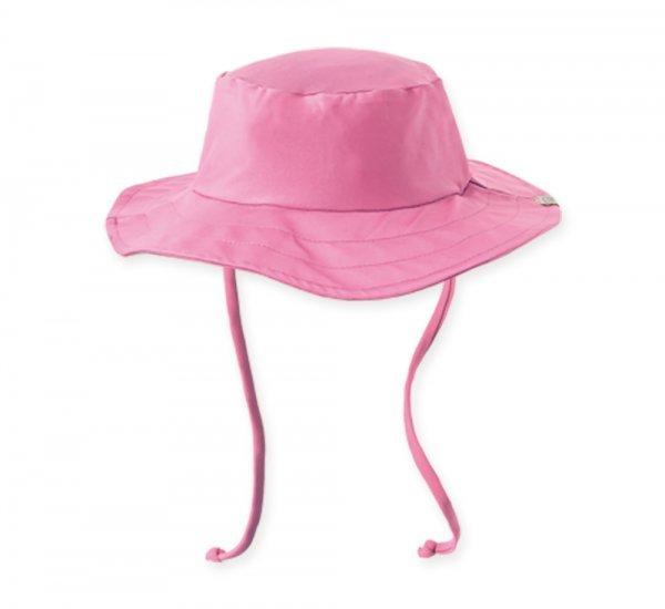 Chapéu Infantil Feminino UV50+