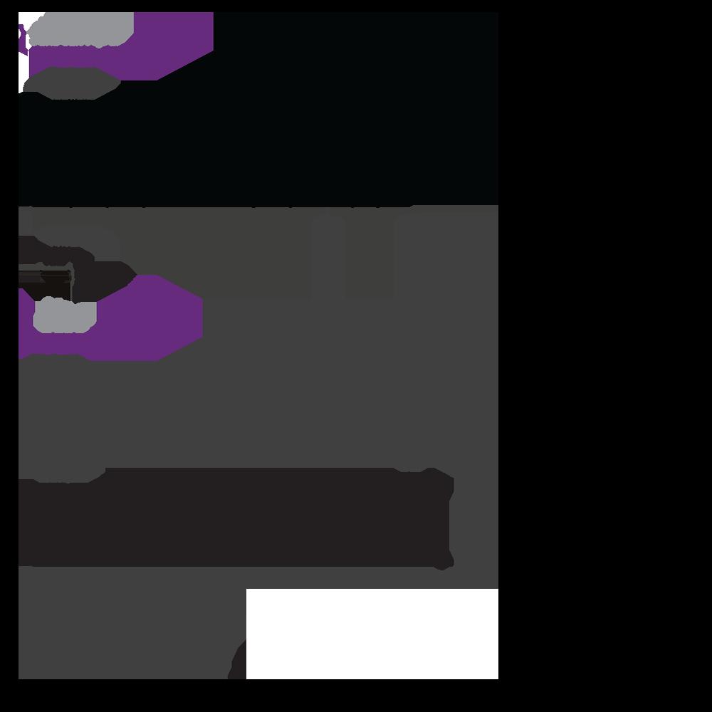 Ralo Linear Oculto 60 cm s/ sifão Smart